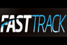 FASTTRACK NOW LIVE