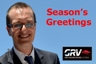 CHRISTMAS MESSAGE FROM THE CHAIRMAN