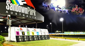 SANDOWN PREVIEW: Finding a Winner on Christmas Eve