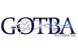 GOTBA VICTORIA – CODE SUBMISSION HELP DAYS