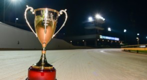 Superstars to shine in Friday night's Geelong Gold Cup