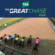 What to expect from the TAB Great Chase in 2020