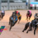 Temporary boost for Preference to Maiden, Grade 7 & Grade 6 race meetings