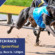 Daily Mail: Super sprinters on show